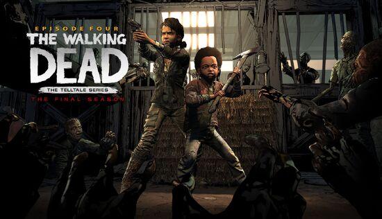 The-Walking-Dead Episode Four KeyArt.jpg