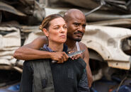 The-walking-dead-episode-710-gabriel-gilliam-935