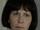 Gale Macones (Webisodes)
