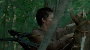 Nelly and daryl3