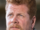 Abraham Ford (TV Series)