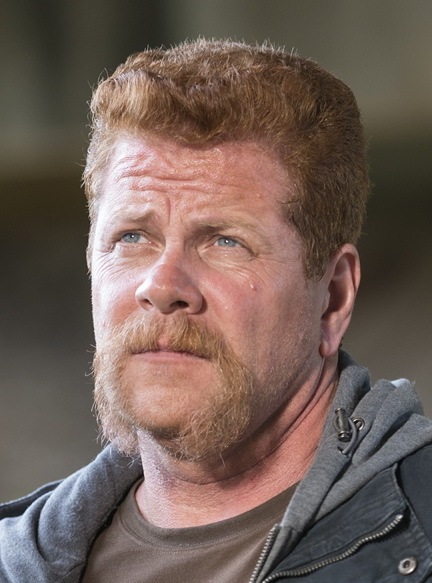 Abraham Ford (Serial TV)