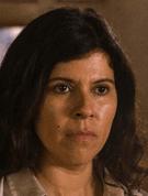 Season two elena reyes
