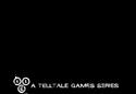 TWD Season 2 black logo.png