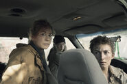 5x01 In the car 1
