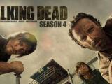Sezon 4 (Serial TV)