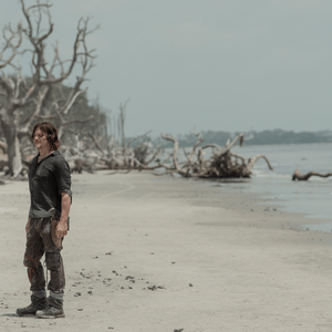 10x01 Daryl beach.png