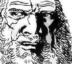 Axel asidasfidsfadsfasd