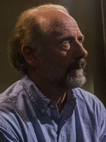 Gregory (Serial TV)