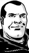 Here's Negan Chapter 13 - Negan 5