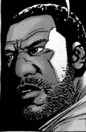 Iss38.Tyreese17