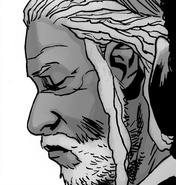 Issue 143 - Ezekiel 6