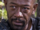 Morgan Jones (Serial TV)