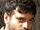 Caleb Subramanian (TV Series)