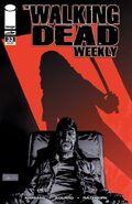 Weekly 33