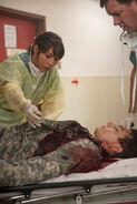 Fear-the-walking-dead-episode-105-liza-rodriguez-658