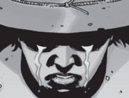 Issue 62 - Carl 4