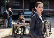 The-walking-dead-episode-802-mara-garrett-935