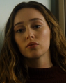 Alicia (Blood)