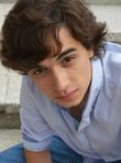 Benjamin Papac