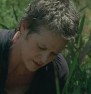 Carol aijdsdasdsa