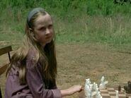 Meghan Dead Weight chess