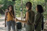 TWD10x08GroupArguing