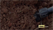 5x09 Digging for Beth