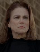 516 Deanna Unhappy