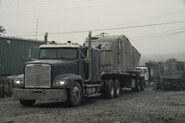 5x06 truck