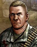 Gene Gavin (RTS)