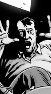Here's Negan Chapter 5 - Negan 1