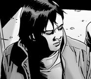 Issue 174 - Maggie 17