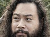 Jerry (TV Series)