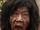 Susan Tran (Fear)