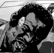 Iss46.Tyreese3