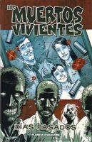 Los Muertos Vivientes Vol. 1 - Días Pasados.jpg