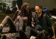 The-walking-dead-episode-712-rick-lincoln-2-935