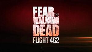 Fear-twd-flight-462.jpg