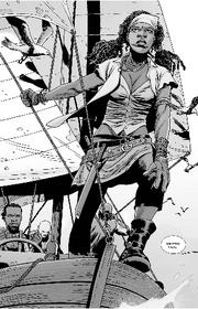Michonne 139x15.png