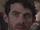 Alfred (Serial TV)