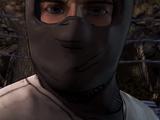 Jake (Video Game)