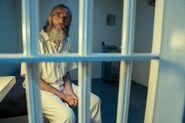 FTWD 6x14 Inmate Teddy