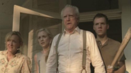 Hershel and Family