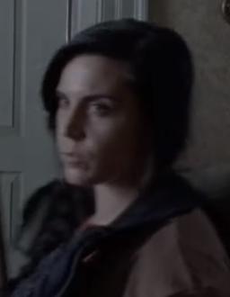 Penny (TV Series)