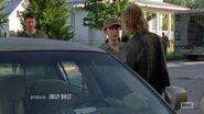 The-Walking-Dead-Season-7-Episode-4-8-ecb4
