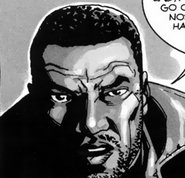Iss10.Tyreese12
