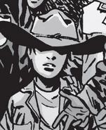 Issue 71 - Carl 3