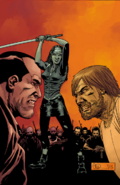 The-walking-dead-120-cover-s