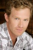 Jason Alexander Davis